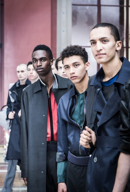 lanvin-paris-mens-spring-summer-2015-backstage-6