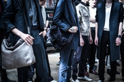 lanvin-paris-mens-spring-summer-2015-backstage-7