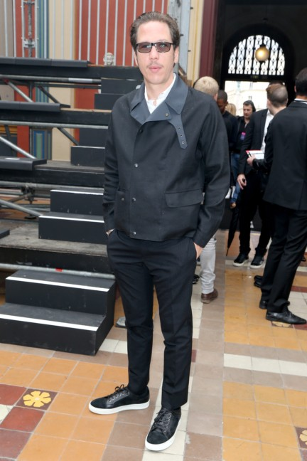 lanvin-paris-mens-spring-summer-2015-celebrity-9