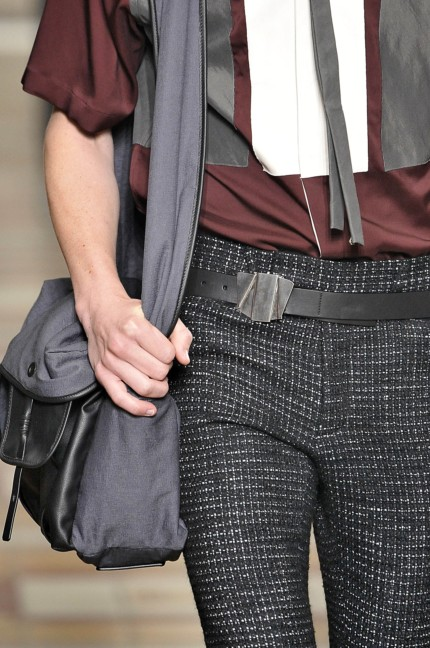 lanvin-paris-mens-spring-summer-2015-detail-10