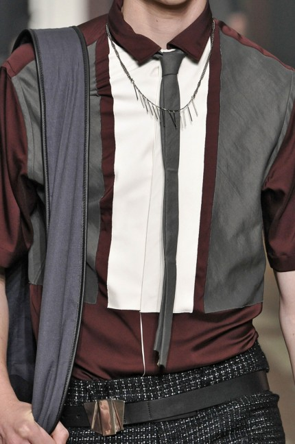 lanvin-paris-mens-spring-summer-2015-detail-11