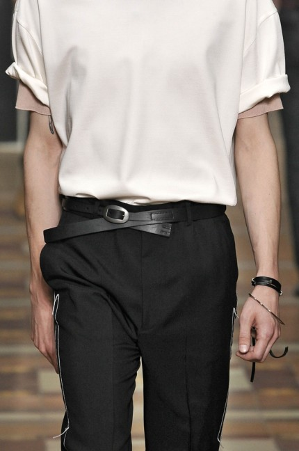 lanvin-paris-mens-spring-summer-2015-detail-13