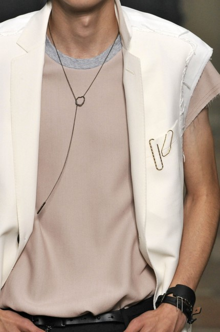 lanvin-paris-mens-spring-summer-2015-detail-14