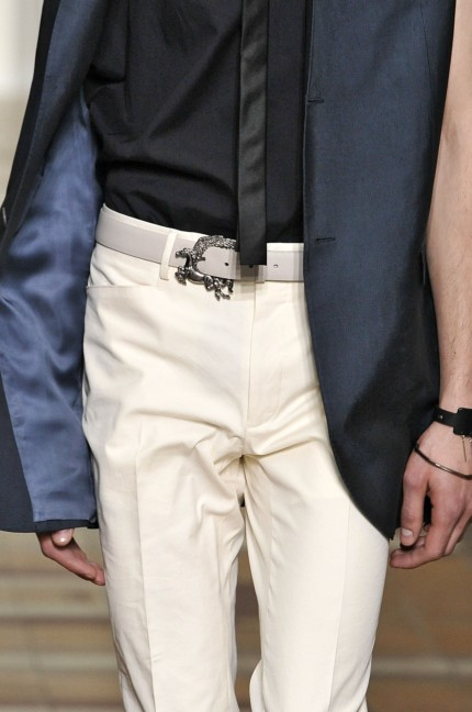 lanvin-paris-mens-spring-summer-2015-detail-15