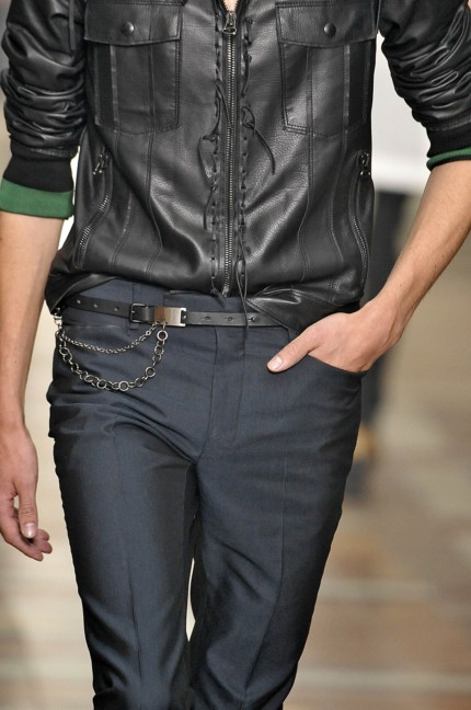 lanvin-paris-mens-spring-summer-2015-detail-16