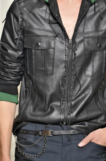 lanvin-paris-mens-spring-summer-2015-detail-17