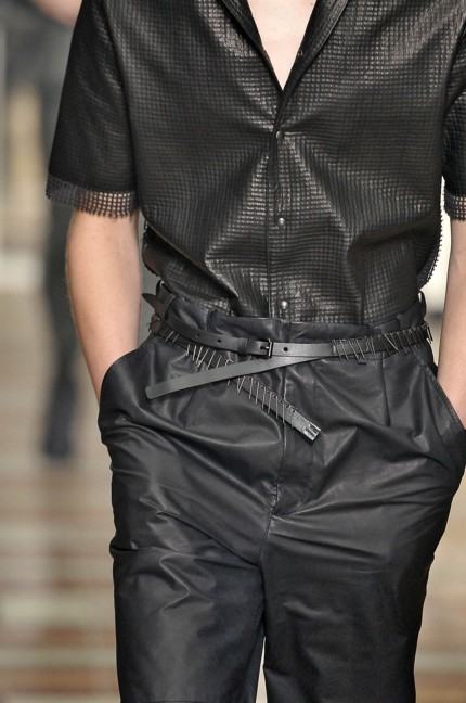 lanvin-paris-mens-spring-summer-2015-detail-19