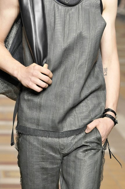 lanvin-paris-mens-spring-summer-2015-detail-20