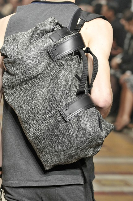 lanvin-paris-mens-spring-summer-2015-detail-21