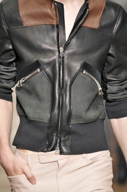 lanvin-paris-mens-spring-summer-2015-detail-22