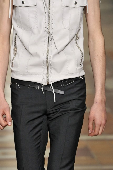 lanvin-paris-mens-spring-summer-2015-detail-28