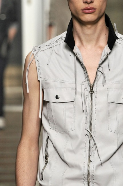 lanvin-paris-mens-spring-summer-2015-detail-29