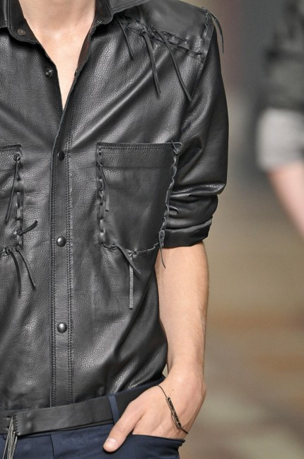 lanvin-paris-mens-spring-summer-2015-detail-31