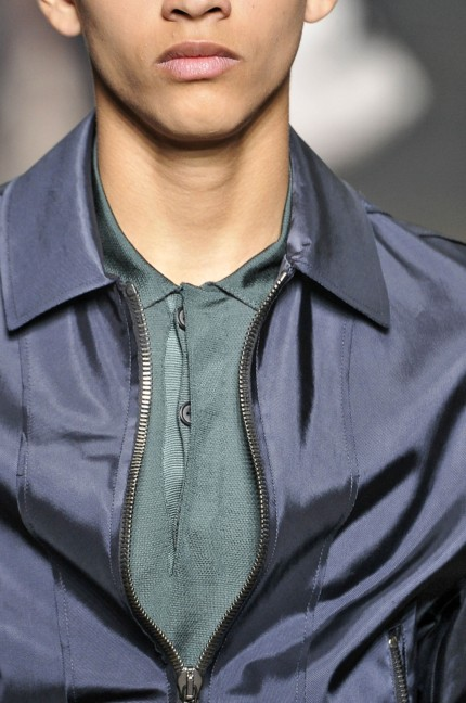 lanvin-paris-mens-spring-summer-2015-detail-35
