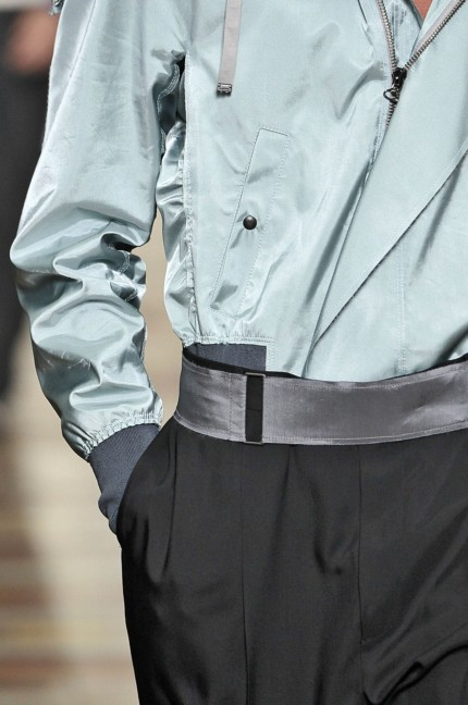 lanvin-paris-mens-spring-summer-2015-detail-36