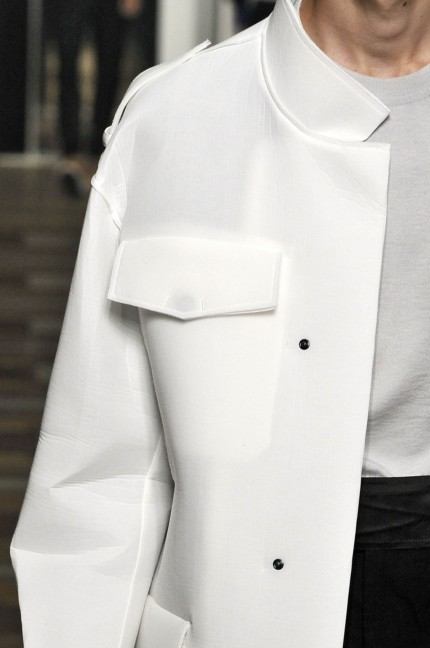 lanvin-paris-mens-spring-summer-2015-detail-41