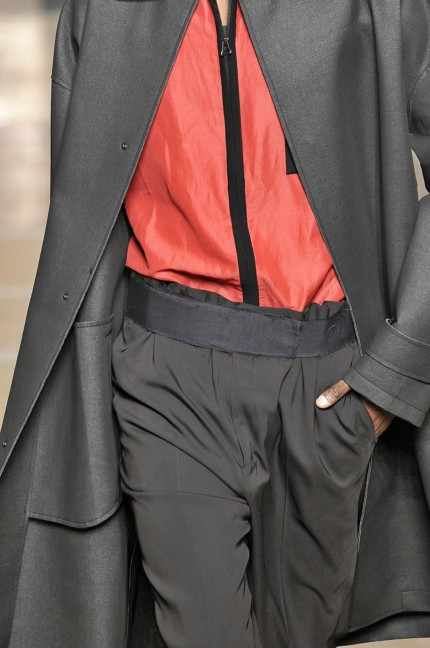 lanvin-paris-mens-spring-summer-2015-detail-43