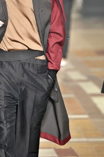 lanvin-paris-mens-spring-summer-2015-detail-45