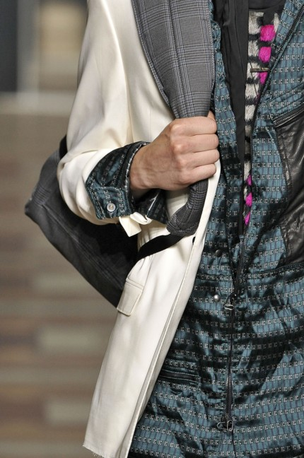 lanvin-paris-mens-spring-summer-2015-detail-60