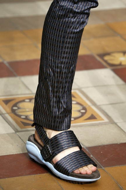 lanvin-paris-mens-spring-summer-2015-detail-69