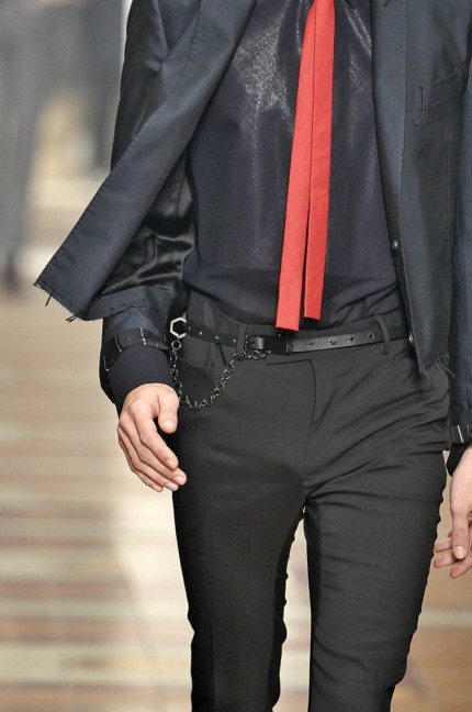 lanvin-paris-mens-spring-summer-2015-detail-7