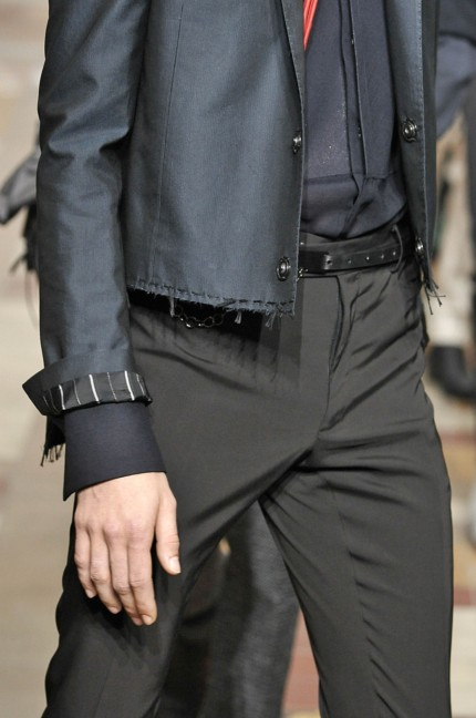 lanvin-paris-mens-spring-summer-2015-detail-70