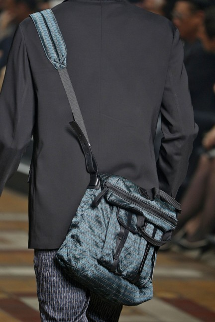 lanvin-paris-mens-spring-summer-2015-detail-71