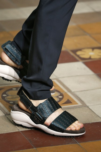 lanvin-paris-mens-spring-summer-2015-detail-74