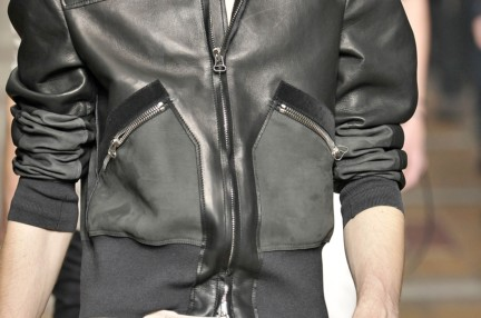 lanvin-paris-mens-spring-summer-2015-detail-77