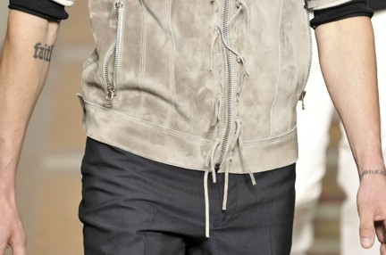 lanvin-paris-mens-spring-summer-2015-detail-78