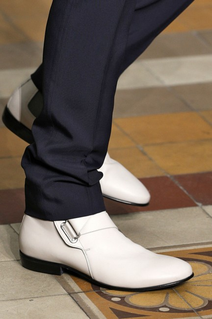 lanvin-paris-mens-spring-summer-2015-detail-80