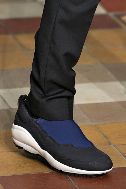 lanvin-paris-mens-spring-summer-2015-detail-82