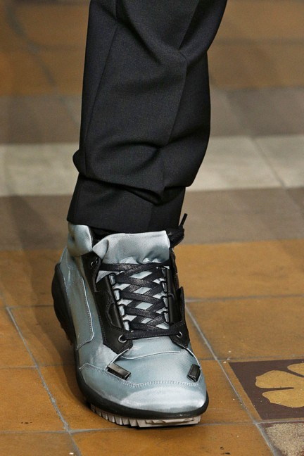 lanvin-paris-mens-spring-summer-2015-detail-84