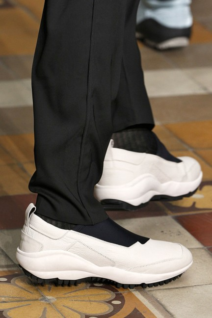 lanvin-paris-mens-spring-summer-2015-detail-86