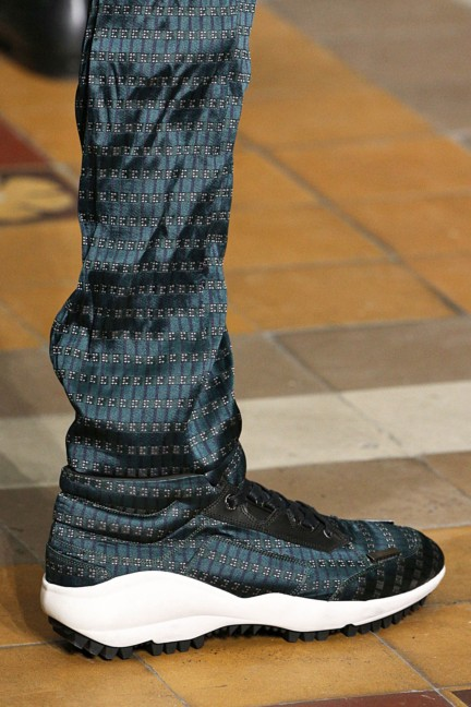 lanvin-paris-mens-spring-summer-2015-detail-88