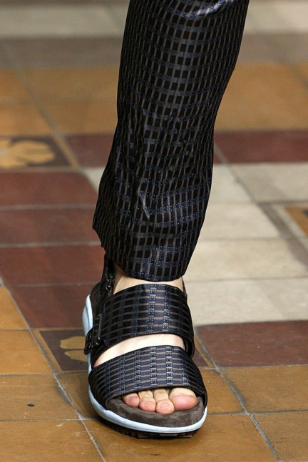 lanvin-paris-mens-spring-summer-2015-detail-91