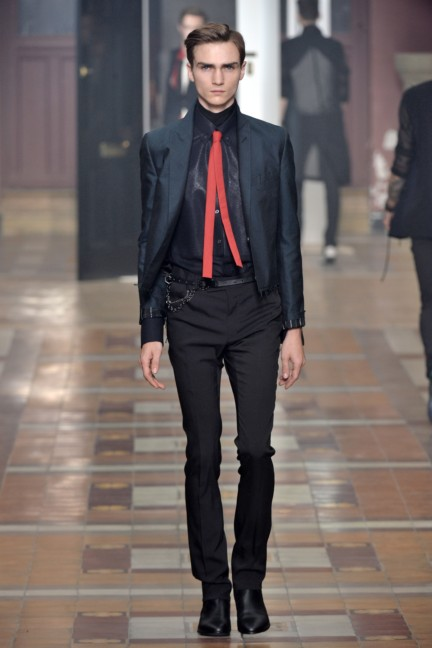 lanvin-paris-mens-spring-summer-2015-lookbook-10