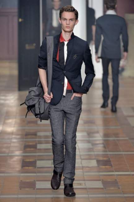 lanvin-paris-mens-spring-summer-2015-lookbook-11