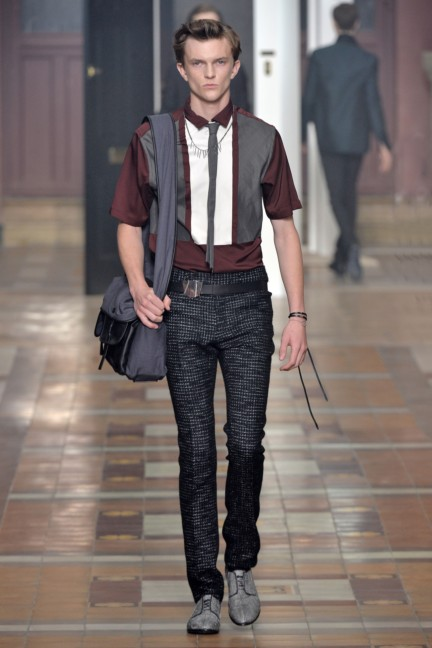 lanvin-paris-mens-spring-summer-2015-lookbook-12