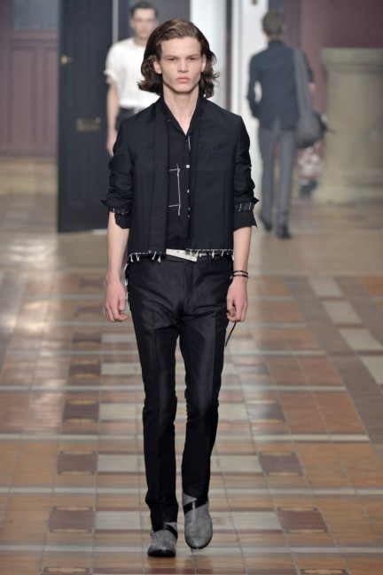 lanvin-paris-mens-spring-summer-2015-lookbook-13