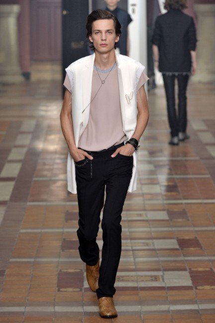 lanvin-paris-mens-spring-summer-2015-lookbook-15