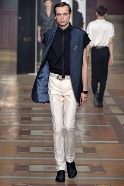 lanvin-paris-mens-spring-summer-2015-lookbook-16
