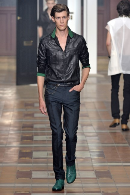 lanvin-paris-mens-spring-summer-2015-lookbook-17