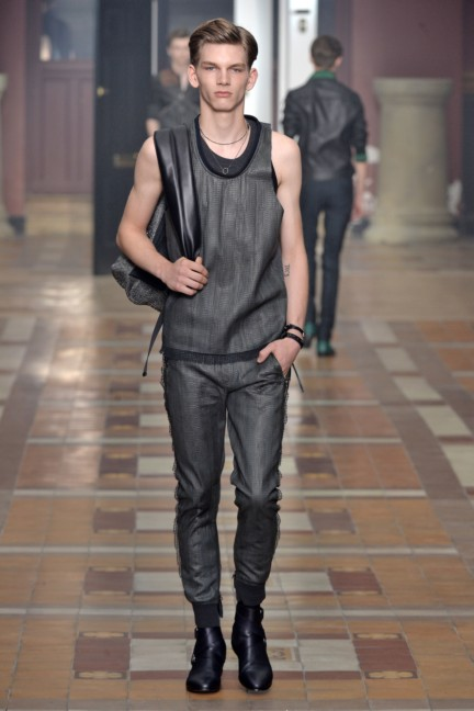 lanvin-paris-mens-spring-summer-2015-lookbook-19