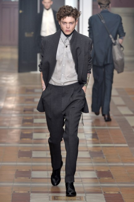 lanvin-paris-mens-spring-summer-2015-lookbook-2