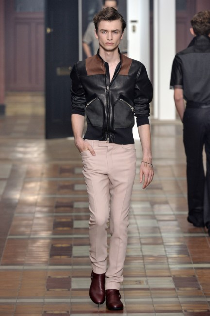 lanvin-paris-mens-spring-summer-2015-lookbook-20