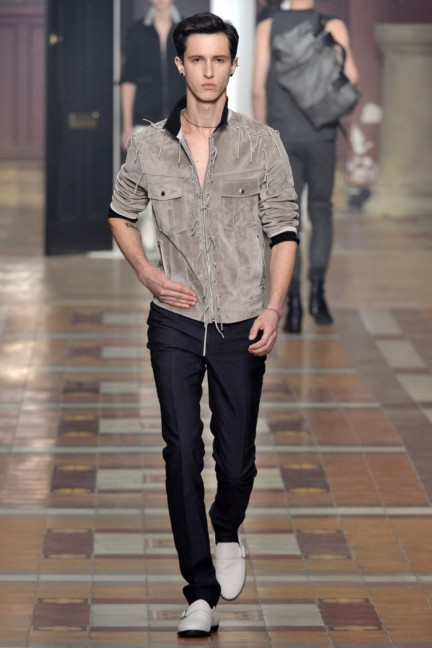 lanvin-paris-mens-spring-summer-2015-lookbook-21