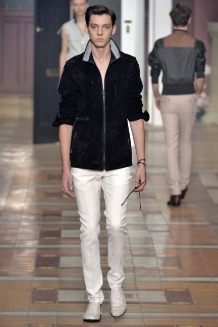 lanvin-paris-mens-spring-summer-2015-lookbook-22