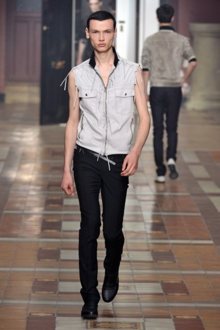 lanvin-paris-mens-spring-summer-2015-lookbook-23