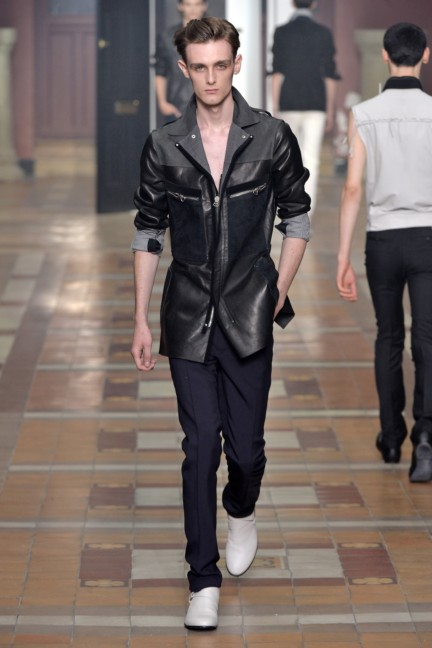 lanvin-paris-mens-spring-summer-2015-lookbook-24